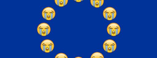 eu_emoji_smug_flag
