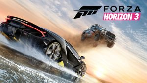 Forza Horizon 3 news, trailer and gameplay: 6 things you NEED to know