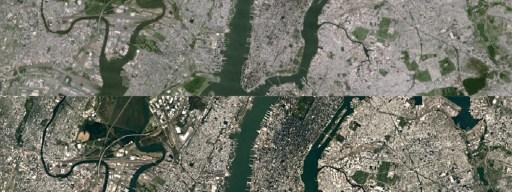 google_maps_updated
