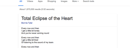google_song_lyrics_total_eclipse_of_the_heart