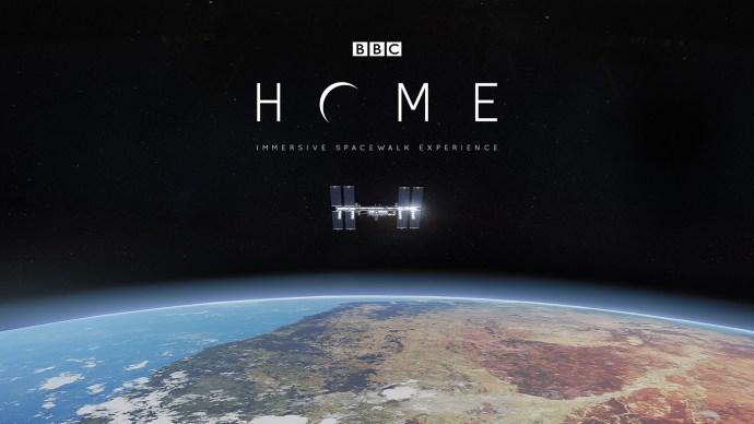 home_-_logo