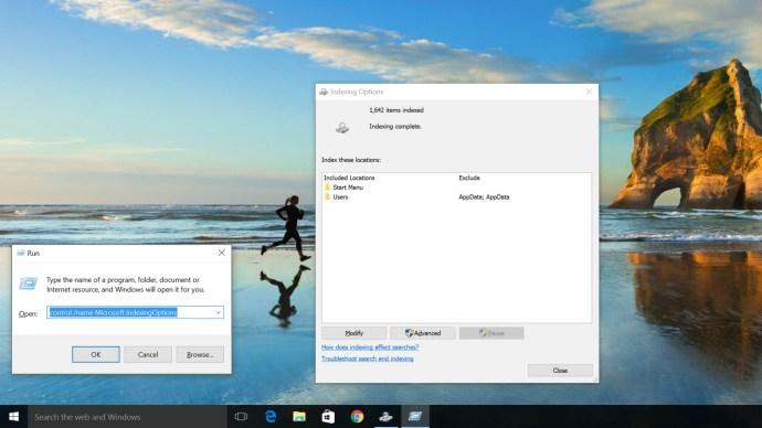 how_to_fix_windows_10_start_menu_-_rebuild_index