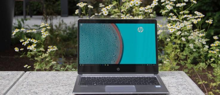 HP EliteBook Folio G1 lead image