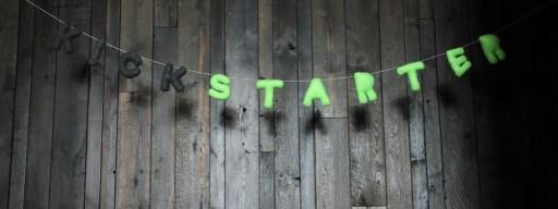 kickstarter_success_steps