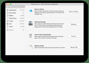 macos_sierra_storage_options