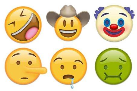 new_emojis_7