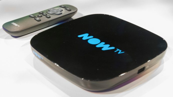 now_tv_combo_smart_box_with_remote_side_angle