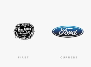 old_new_logo_ford