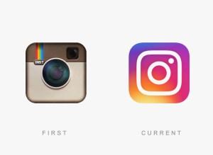 old_new_logo_instagram