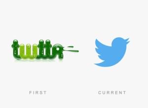 old_new_logo_twitter