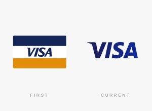 old_new_logo_visa