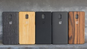 oneplus-cases-all-the-cases