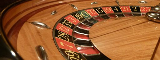 roulette_beat_odds