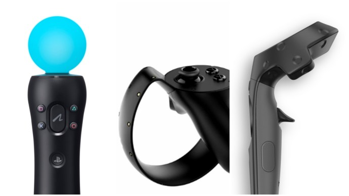 sony_vr_future_controller_input