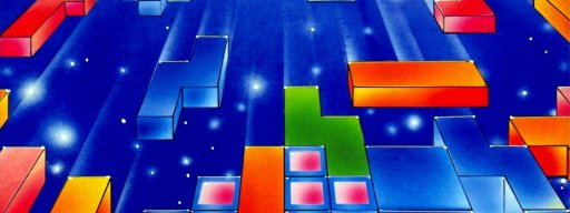 tetris_trilogy_artwork