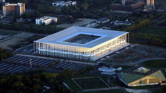 watch_uefa_euro_2016_stade_de_bordeaux