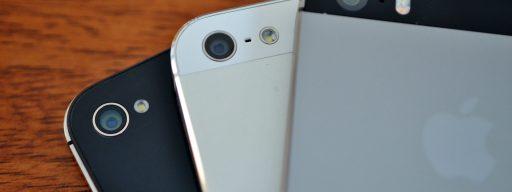 1bn_iphones_sold