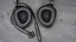 audeze_sine_headphones_review_-_the_ultimate_iphone_headphones5