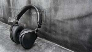 audeze_sine_headphones_review_-_the_ultimate_iphone_headphones7