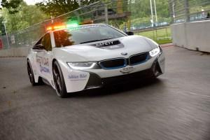 bmw_i8_safety_car_hands_on_8