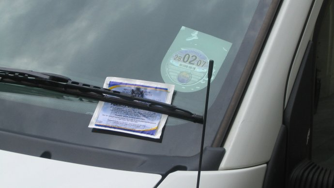 donotpay_parking_ticket_bot_interview