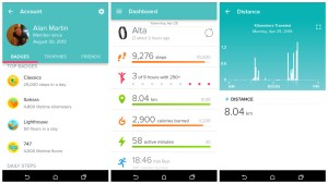fitbit_alta_review_screens
