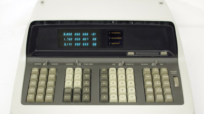 hp-9100a-the-first-personal-computer
