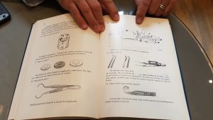 keratomileusis_book_0