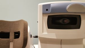 laser_eye_surgery_technology_8_0