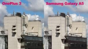 oneplus-3-vs-samsung-galaxy-a5