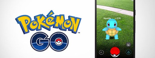 pokemon_go_gmail_security_email
