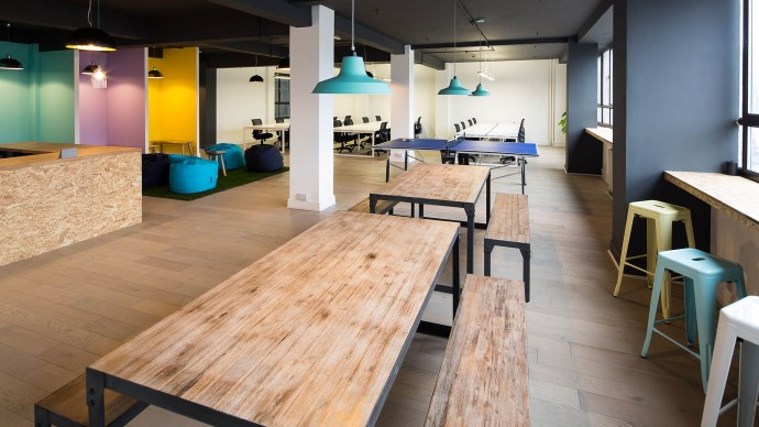 techspace_-_office_plan