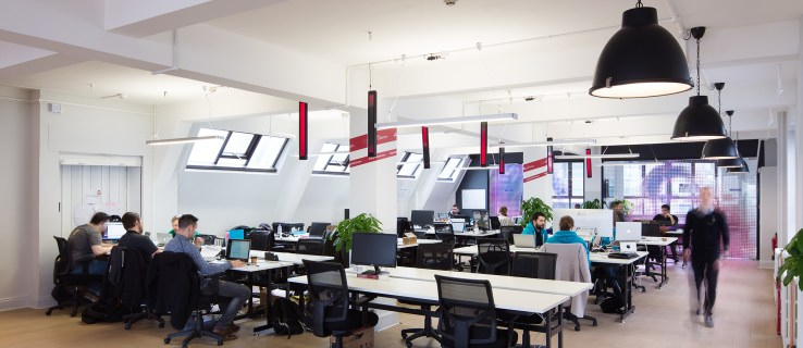 Meet Techspace, the startup in the business of helping startups grow