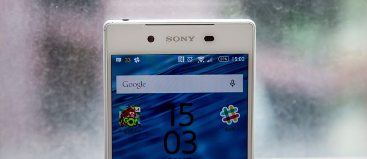 Sony Xperia Z5 review: An ageing beauty