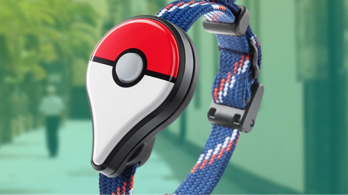 What is Pokémon Go Plus? UK release date, where to buy and more