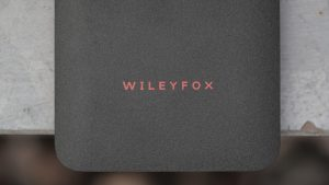 Wileyfox Swift review: Wileyfox is a British company, hoping to make inroads in an incredibly tough market
