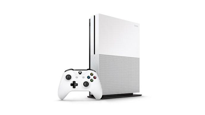 Xbox One S: Çıkış tarihinden önce bilmeniz gereken 7 şey