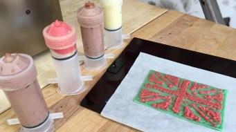 xyzprinting_the_3d_food_printer_that_makes_cookies2