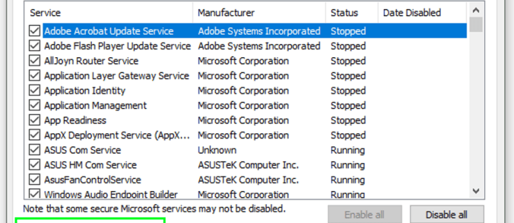 [BEST FIX] - 'The application was unable to start correctly (0xc000007b)' error in Windows 10
