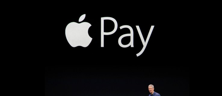 Apple agrees to pay its €13bn EU tax bill - even though Ireland doesn't want the money