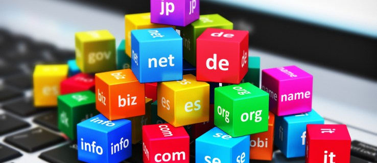 domain_name_and_online_brand