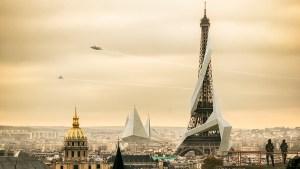 dxmd_image_paris_cities_of_2029_dxmd_02_1470131491