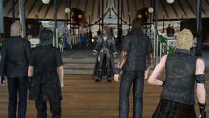 final_fantasy_xv_master_version_game_still_13_0