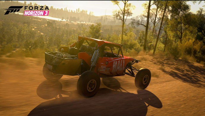 forza_horizon_3_release_date_car_list_pic-2