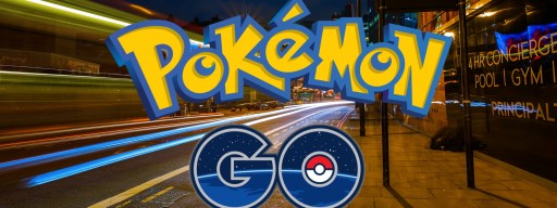 How to play Pokémon Go: 14 cheats, tips and tricks to help you level up quick