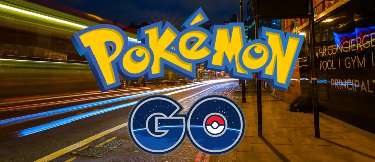 Pokémon Go tips and tricks: How to catch new Pokemon Meltan and more