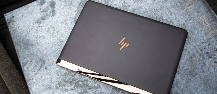 hp_spectre_13_review1