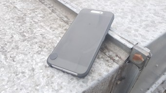 htc_10_ice_view_case_review_1