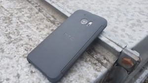 htc_10_ice_view_case_review_3
