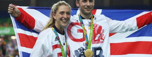 kenny-and-trott-with-gold-medals-at-rio-2016